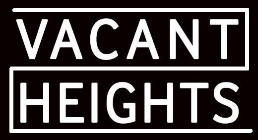 Vacant Heights Band
